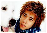 Nino_and_puppy.JPG