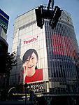 Nintendo_DS_Ads_at_Shibuya_featuring_Utada.jpg