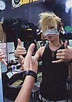 Reita_thumbs_up_dude_.jpg