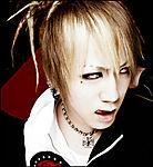 Ruki04.jpg