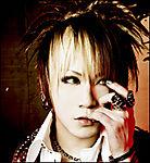 Ruki06.jpg