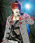 Ruki_-_Lead_Singer_of_Gazette.jpg
