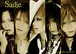 Sadie12.jpg