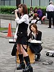 Sakura-Banda-093006-06.jpg