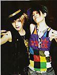 Shou_and_Miyavi.jpg
