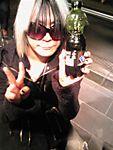 Teru_Coke_.jpg