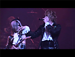 Teru_Kamijo_fun_Small_.png
