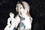 Teru_Versailles_tiny.jpg