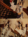 Teru_pics_2.jpg