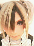 Teru_pigtails_2.jpg