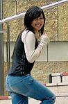 Utada_Hikaru_2004.jpg