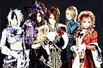 Versailles45.jpg