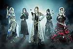 Versailles_Destiny_2010_single_outfits.jpg