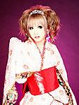 Versailles_Hizaki_kimono.jpg