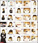 Versailles_Hizaki_makeup.jpg