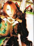 Versailles_Kamijo_2.jpg