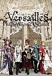 Versailles_PQ.jpg