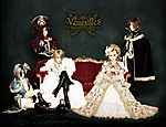 Versailles_Prince_promo.jpg