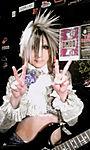 Versailles_Teru_peace_NY.jpg