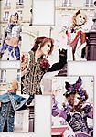 Versailles_group_2.jpg