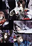 Versailles_group_3.jpg