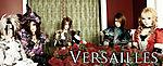 Versailles_group_7.jpg