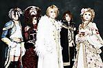 Versaillesph_Ascendead_Master_pic.jpg