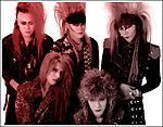 X-JAPAN1.jpg