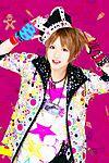 an_cafe_3585.jpg