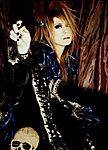 cure71-yuki2.jpg