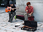 harajuku-bridge-band-101206-01.jpg