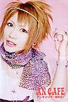 lovely_miku.jpg