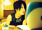 miya200eo.jpg