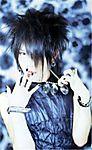 miyavi_999900.jpg