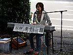 momoko-kawabata-101206-01.jpg