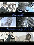 versailles2008calendarpag6.png