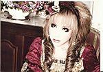 versailles_Hizaki_eyelashes.jpg
