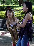 yoyogi-era-101206-02.jpg