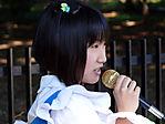 yoyogi-idol-101706-02.jpg