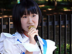yoyogi-idol-101706-04.jpg