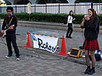 yoyogi-richard-101206-01.jpg