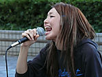 yoyogi-richard-101206-02.jpg