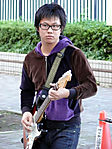 yoyogi-richard-101206-03.jpg