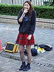 yoyogi-richard-101206-04.jpg