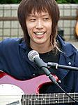 yunakichi-101706-03.jpg