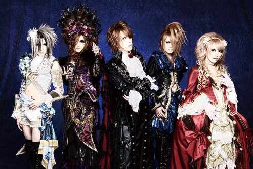 versailles_new_outfits