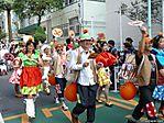 tokyo-halloween-parade-2006-004.jpg