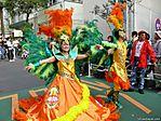 tokyo-halloween-parade-2006-005.jpg