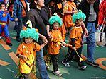 tokyo-halloween-parade-2006-006.jpg