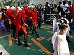 tokyo-halloween-parade-2006-007.jpg